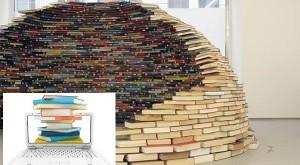 مكتبات وبحوث