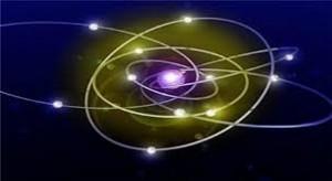 مراكز بحثية